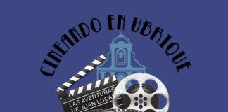 Cineando en Ubrique