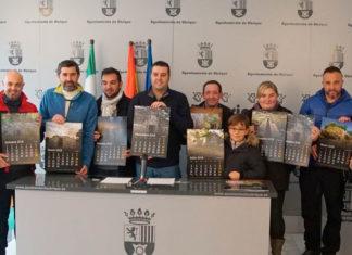"""II Concurso Fotográfico """"Ciudad Romana de Ocvri"""""""