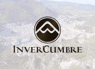 Invercumbre