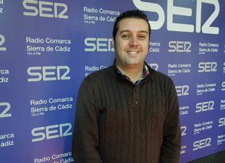 José Manuel Fernández Rivera