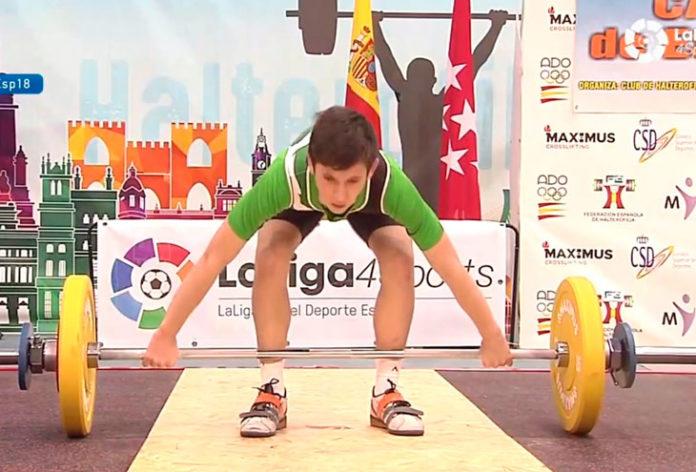 Daniel Elbaz