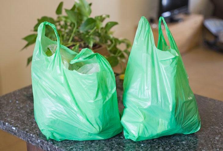 PlásticoElectrodomésticos Y En La Bolsas Pago De SaldosHoy W29EDHIY