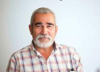 Federico Vilaplana