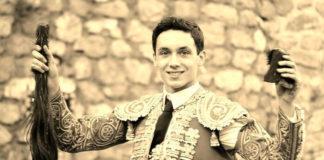 Darío Cañas