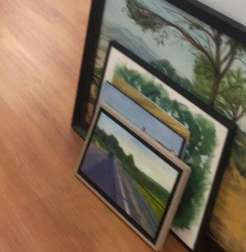 Galería de Arte de Ubrique