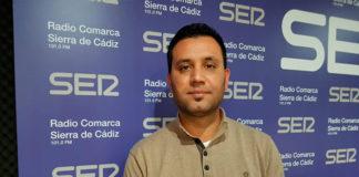Juan Antonio Aibar