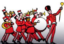 Certamen Provincial de Bandas de Música