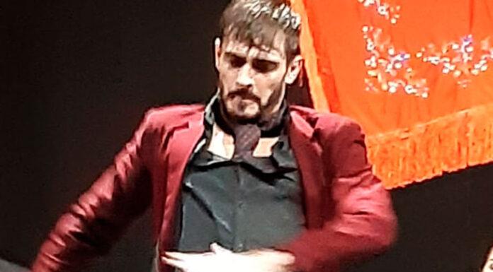Iván Orellana