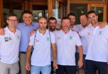 Club Ubriqueño de Pesca