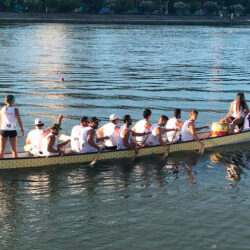 dragon-boat-1
