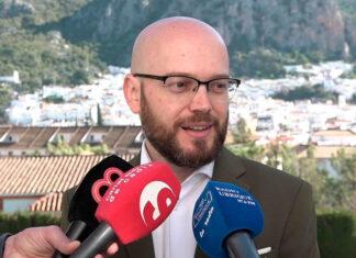 José Antonio Bautista