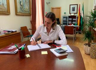 Isabel Gómez